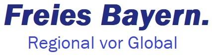 Freies Bayern